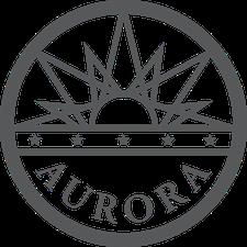 City of Aurora Community Relations Division logo