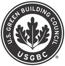 USGBC Southwest Indiana Branch logo