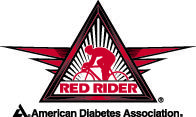 Red Rider Week - Northern Virginia Tour de Cure