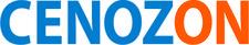 Cenozon Inc. logo