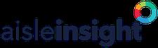 Aisle Insight logo