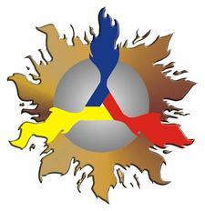GNOSIS TRES ARROYOS logo