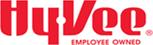 Hy-Vee Savage logo