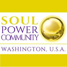 Soul Power Community logo