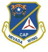 2014 NEVADA WING EDUCATIONAL CONFERENCE - Ready for...
