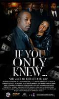 If You Only Knew the Movie Red Carpet Screening