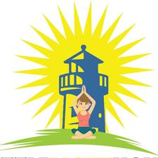 LittleLighthouse Yoga Training & Research Institute  logo