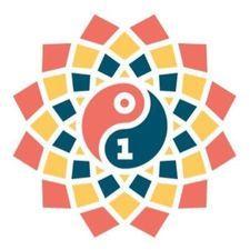 Coder Dojo Roma logo