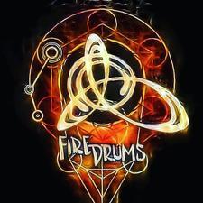 FireDrums 2017 Team  logo