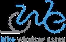 Bike Windsor Essex logo