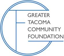 Greater Tacoma Community Foundation logo