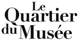 Le Quartier s'expose au Musée