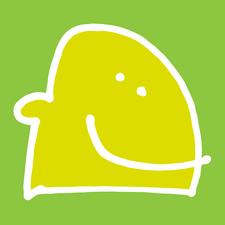 SAM - Staff Absence Management Ltd logo