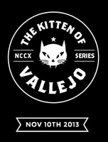 2013 Kitten Of Vallejo