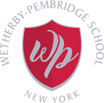 Wetherby-Pembridge School logo