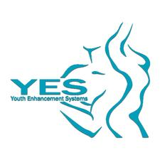 Youth Enhancement Systems Med Spa logo