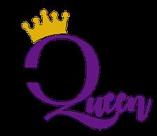 Call Me Queen Mentor Program logo