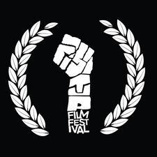 FistUp Film Festival logo