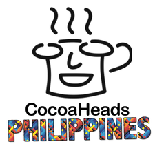 CocoaHeads Philippines logo