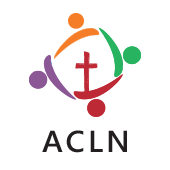 Abbotsford Christian Leaders Network logo