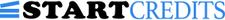 StartCredits logo