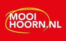 Mooi Hoorn logo