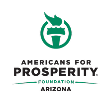 Americans for Prosperity Foundation - Arizona logo