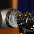 iJn Studio Television Production Training