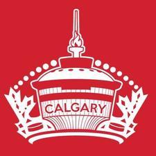 KCCO Calgary logo