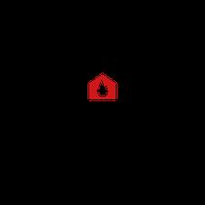House of Destiny logo