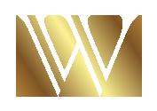 Weston Wealth Management logo