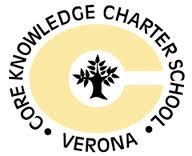 Core Knowledge Charter School logo