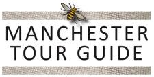 Sibby - Manchester Tour Guide logo