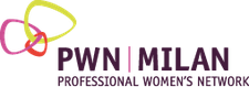 PWN Milan logo