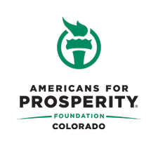 Americans for Prosperity Foundation - Colorado logo