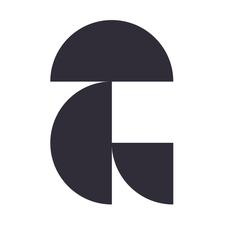 Art Education Victoria logo