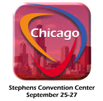 SharePoint Fest: Chicago