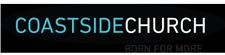 Coastside Church logo