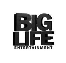 Unstoppable Entertainment  logo