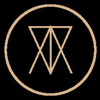 Tay & Val logo
