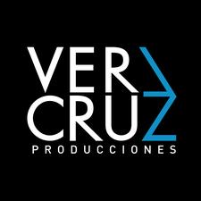 Veracruz Producciones logo