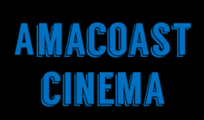 Amacoast Cinema logo