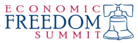 2011 Economic Freedom Summit
