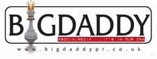 BIGDaddyPR logo