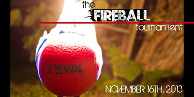 Fireball Tournament!