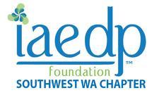 Southwest Washington IAEDP Chapter logo