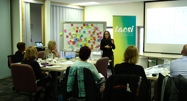 NDIS Readiness: a seminar to explore fresh...