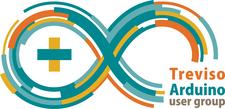 Treviso Arduino User Group logo