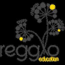Reggio Education logo