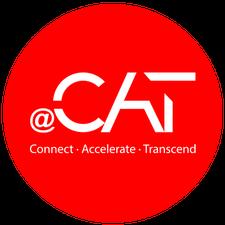 aCAT Penang logo